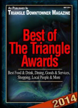 Chiropractic-Raleigh-NC-Awards-2014-Best-of-the-Triangle-Award.jpg