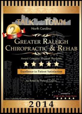Chiropractic-Raleigh-NC-Awards-2014-Excellence-in-Patient-Satisfaction-Award.jpg