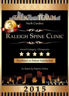 Chiropractic-Raleigh-NC-Awards-2015-Excellence-in-Patient-Satisfaction-Award.jpg