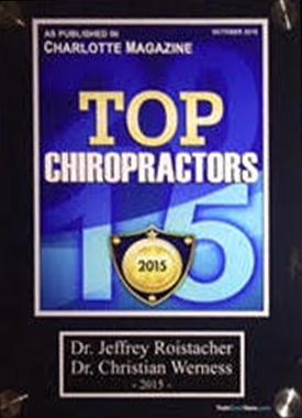 Chiropractic-Raleigh-NC-Awards-2015-Top-Chiropractors-Award-Charlotte-Award.jpg