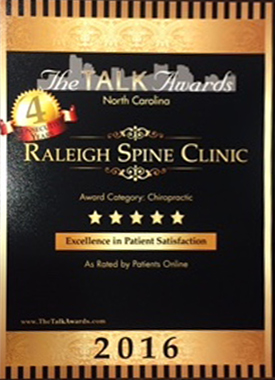 Chiropractic-Raleigh-NC-Awards-2016-Excellence-in-Patient-Satisfaction-Award.jpg