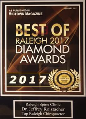 Chiropractic-Raleigh-NC-Awards-2017-Best-of-Raleigh-Diamond-Award.jpg
