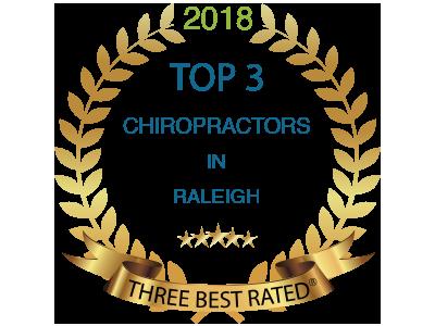 Chiropractic Raleigh NC Best Chiropractors in Raleigh