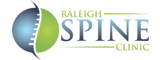 Chiropractic-Raleigh-NC-Raleigh-Spine-Clinic-Scrolling-Logo.png