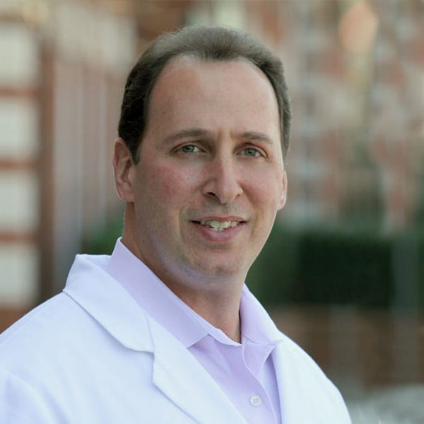Chiropractor-Raleigh-NC-Welcome-to-Our-Office-HP.jpg